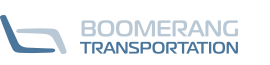 Boomerang Transportation